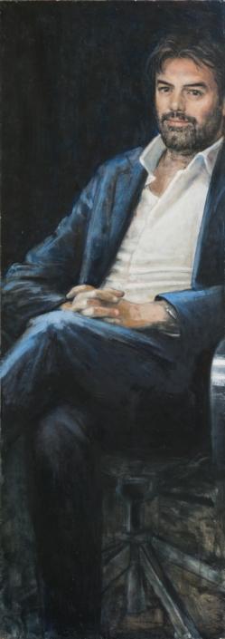 Diego Toscani