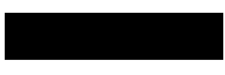 cinziabevilacqua