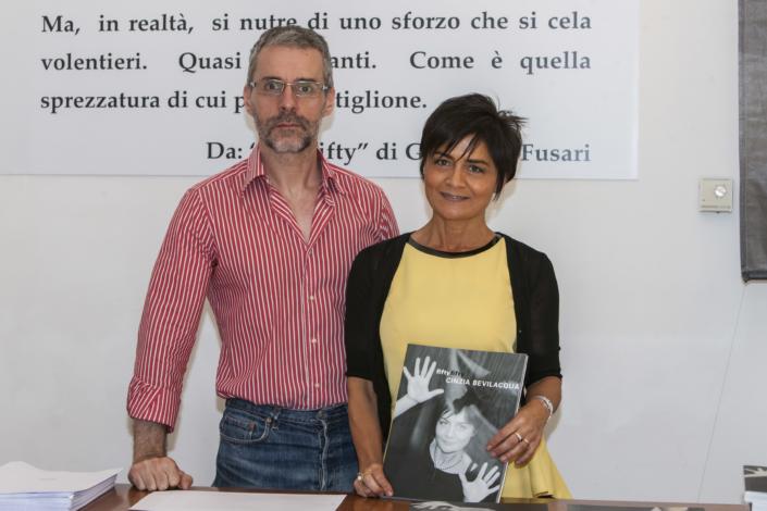 Giuseppe Fusari